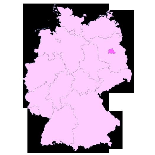 A vendre Allemagne