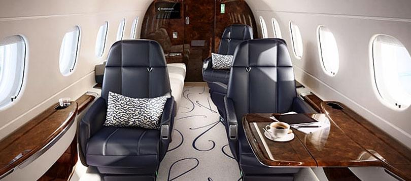 Jet privé   TissoT Aviation et Services