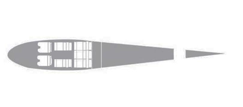 Aeroplanes   TissoT Aviation et Services