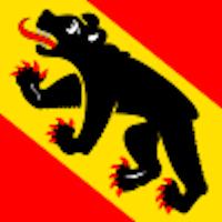 TissoT - Berne - Vente Immobilier