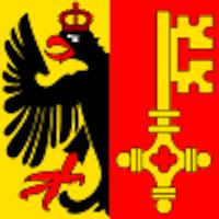 TissoT - Ginevra - Vendita immobiliare