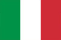 Italien TissoT Immobilien
