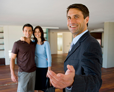Tissot Immobiliare - I nostri posti disponibili