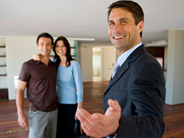 TissoT Immobilier - Emplois disponibles