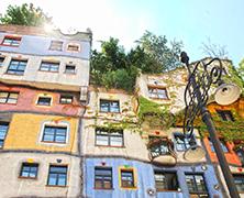 TissoT - Austria - Sales real estate