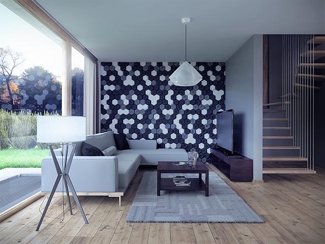 Neubauprojekt - Le Grand-Saconnex - Villas
