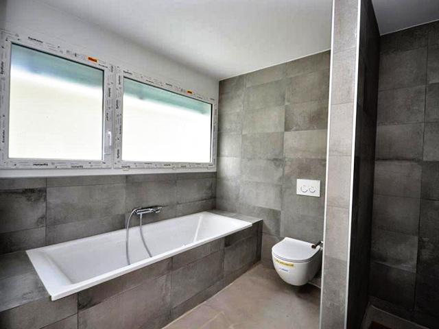 Bien immobilier - Ponte Brolla - Appartements