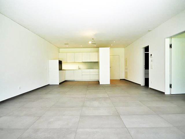 Ascona - Appartements