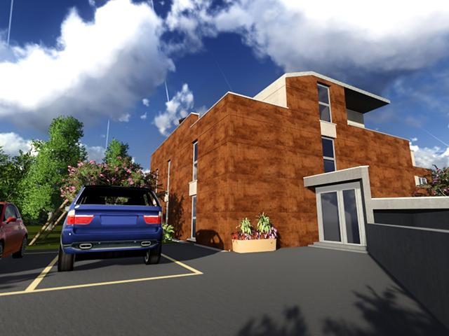 Boudry 2017 NE - Wohnungen - TissoT Immobilien
