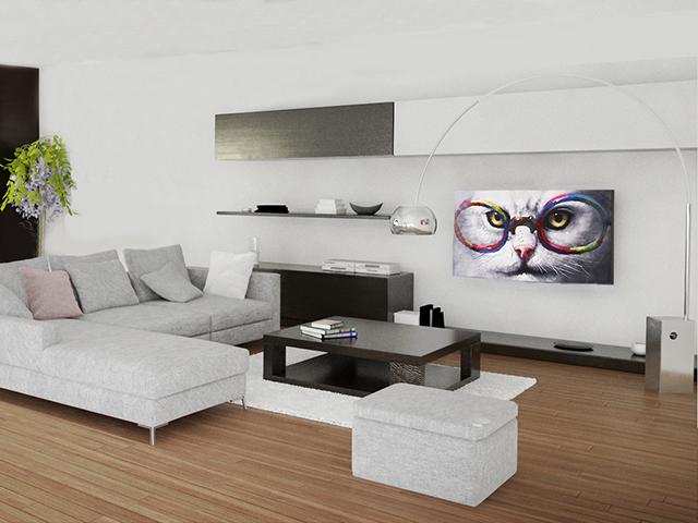 Bassins TissoT Immobilier : Appartements