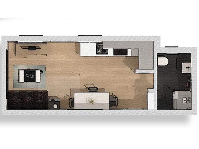Ardon - Apartments