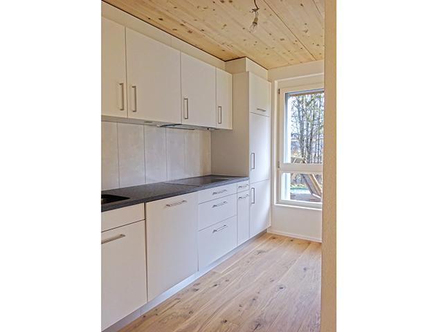 Riaz TissoT Immobilier : Appartements