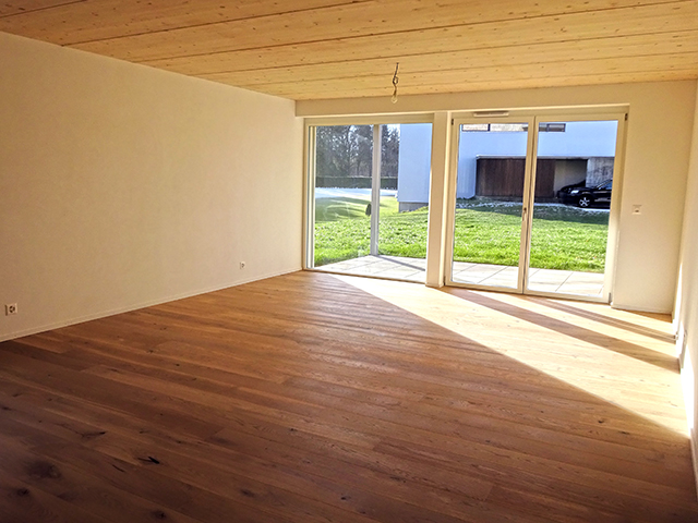Riaz 1632 FR - Appartements - TissoT Immobilier