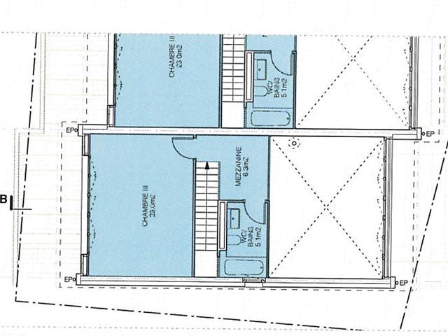 Courtepin 1784 FR - Villas - TissoT Immobilier