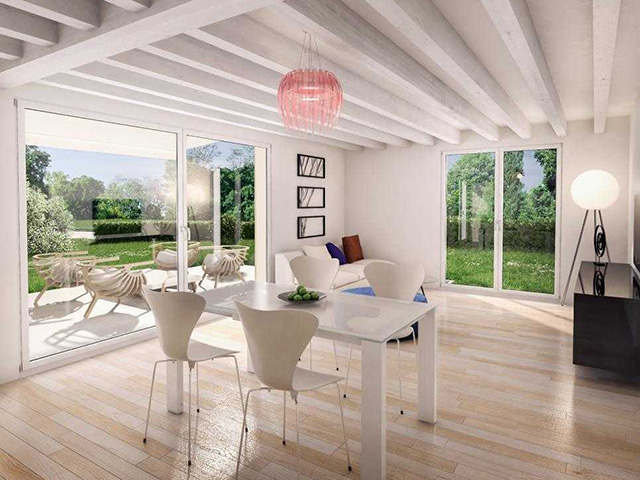 St-Barthélemy - Newprojects houses Switzerland Real estate sales