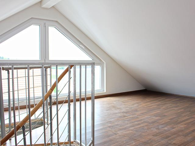 Oleyres 1580 VD - Wohnungen - TissoT Immobilien