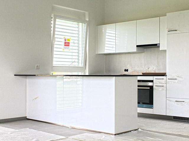 Corcelles-près-Payerne TissoT Immobilier : Appartements
