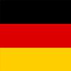 Allemagne nouveaux projets immobiliers