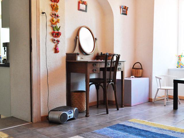 Bournens Bauernhaus 6.5 Zimmer