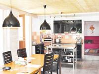Bien immobilier - Bournens - Ferme 6.5 pièces