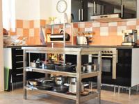 Bournens TissoT Immobilier : Ferme 6.5 pièces