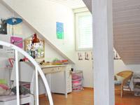 Agence immobilière Bournens - TissoT Immobilier : Ferme 6.5 pièces