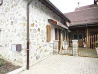 Bournens - Maison villageoise 4.5 pièces