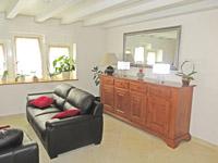 Bien immobilier - Bournens - Maison villageoise 4.5 pièces