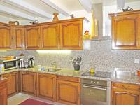 Bournens TissoT Immobilier : Maison villageoise 4.5 pièces