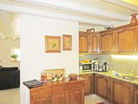 Bournens 1035 VD - Maison villageoise 4.5 pi�ces - TissoT Immobilier