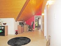 Vendre Acheter Bournens - Maison villageoise 4.5 pi�ces