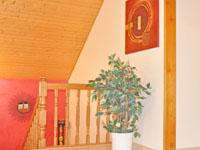 Achat Vente Bournens - Maison villageoise 4.5 pièces