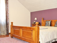 Agence immobili�re Bournens - TissoT Immobilier : Maison villageoise 4.5 pi�ces