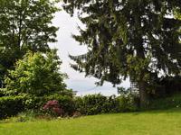Achat Vente Epalinges - Villa individuelle 5.5 pièces