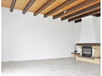 Detached House 5.5 Rooms Allaman
