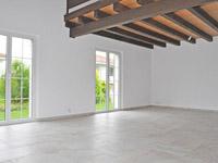 Allaman -             Detached House 5.5 Rooms