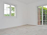 Allaman 1165 VD - Villa individuelle 5.5 rooms - TissoT Real Estate
