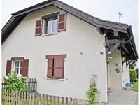 Rent Allaman - Villa individuelle 5.5 pièces
