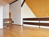 Agence immobilière Allaman - TissoT Immobilier : Villa individuelle 5.5 pièces