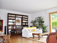 Allaman -             Einfamilienhaus 6.5 Zimmer
