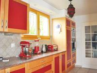 Bien immobilier - Allaman - Villa individuelle 6.5 pièces