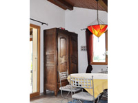 Allaman TissoT Immobilier : Villa individuelle 6.5 pi�ces