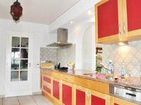 Allaman 1165 VD - Villa individuelle 6.5 pi�ces - TissoT Immobilier