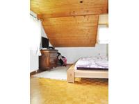 Vendre Acheter Allaman - Villa individuelle 6.5 pièces