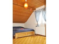 Agence immobilière Allaman - TissoT Immobilier : Villa individuelle 6.5 pièces
