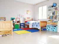 Vendre Acheter Givrins - Maison 5.5 pièces