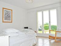Achat Vente Givrins - Maison 5.5 pièces