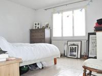 Agence immobilière Givrins - TissoT Immobilier : Maison 5.5 pièces