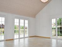 Lutry -             Duplex 4.5 Zimmer