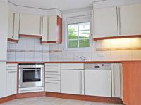 Bien immobilier - Lutry - Duplex 4.5 pièces